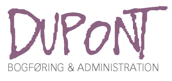http://dupont-bogfoering.dk/bog/DUPONT-logo.jpg